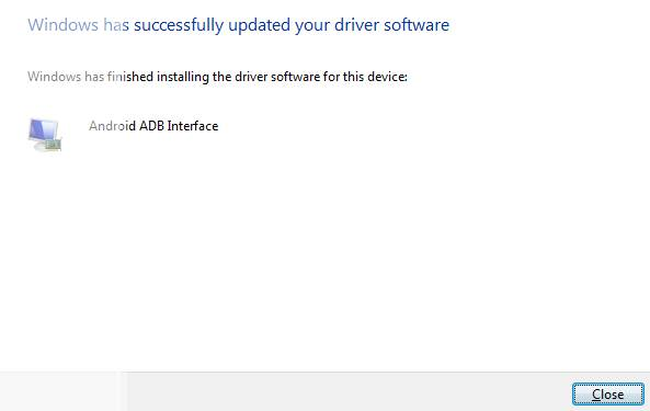USB 3.0 Driver for Windows 7 Download
