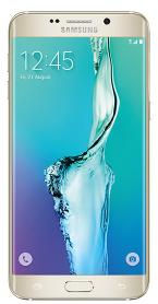 Samsung Galaxy S6 edge+ USB Drivers Download