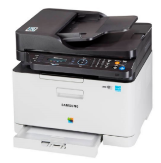 Samsung Color Multifunction Xpress C480FW Driver Download
