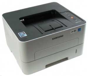 Samsung Laser Xpress M2835DW Driver Download