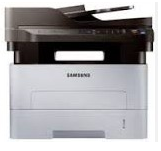 Samsung Xpress M2875DW Driver Download