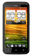 Download HTC One X Windows Drivers 32-bit