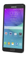 Galaxy Note 4 Windows Drivers Download