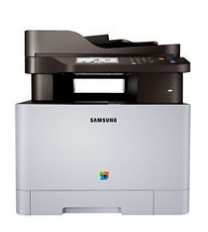 Samsung Color Multifunction Xpress C1860FW Driver Download