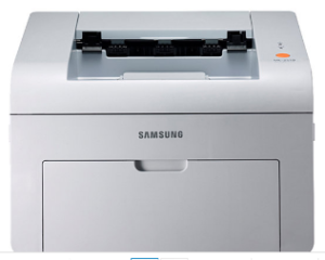 Samsung ML-2571N Driver Download