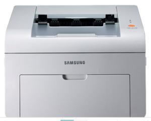 Samsung ML-2571N Driver Download