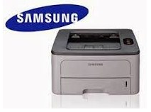 Samsung ML-2851ND Driver Free Download