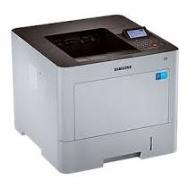 Samsung ProXpress M4530ND TAA Drivers