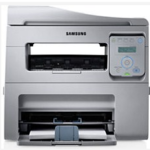 Samsung SCX-4321NS Driver Download