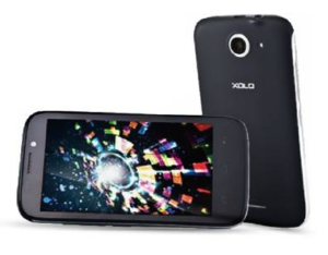 Xolo A700 Usb Driver Download