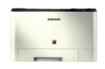 Samsung CLP-415N Driver Download