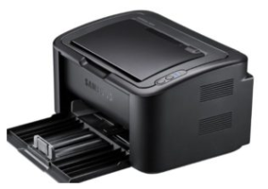 Samsung ML-1865W Wireless Inkjet Driver Download