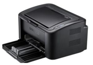 Samsung ML-1865W Wireless Inkjet Driver Download