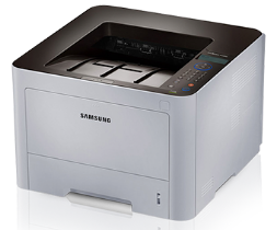 samsung clp 510 driver download android supports. Black Bedroom Furniture Sets. Home Design Ideas