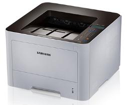 Samsung CLP-510 Driver Download