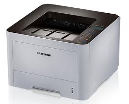 Samsung CLP-550N Driver Download