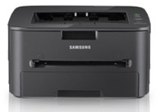 Samsung ML-2525 Driver Download