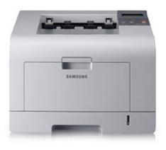 Samsung ML-3471ND Driver Download