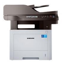 Samsung SL-M4070FX Driver Download