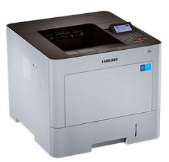 Samsung SL-M4530ND Driver Download