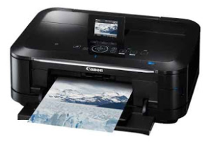 Canon MG6170 Driver Download