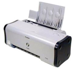 Canon Pixma IP1000 Driver Download