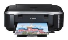 Canon Printer Drivers For Android Tablet