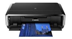 Canon Pixma IP1300 Driver Download