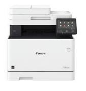 Canon imageCLASS MF731Cdw Drivers Download