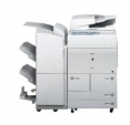 Canon IR 5075 Driver Download