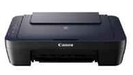 Canon Pixma E464 Driver Download