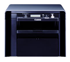 Canon imageCLASS MF4420n Driver Download