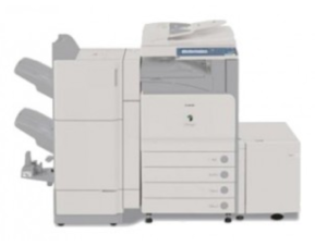 Canon IR C2550 Driver Download