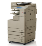 Canon imageRUNNER ADVANCE 4035 Driver Download