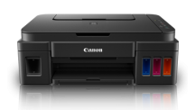 canon pixma mg3650 driver download android supports. Black Bedroom Furniture Sets. Home Design Ideas